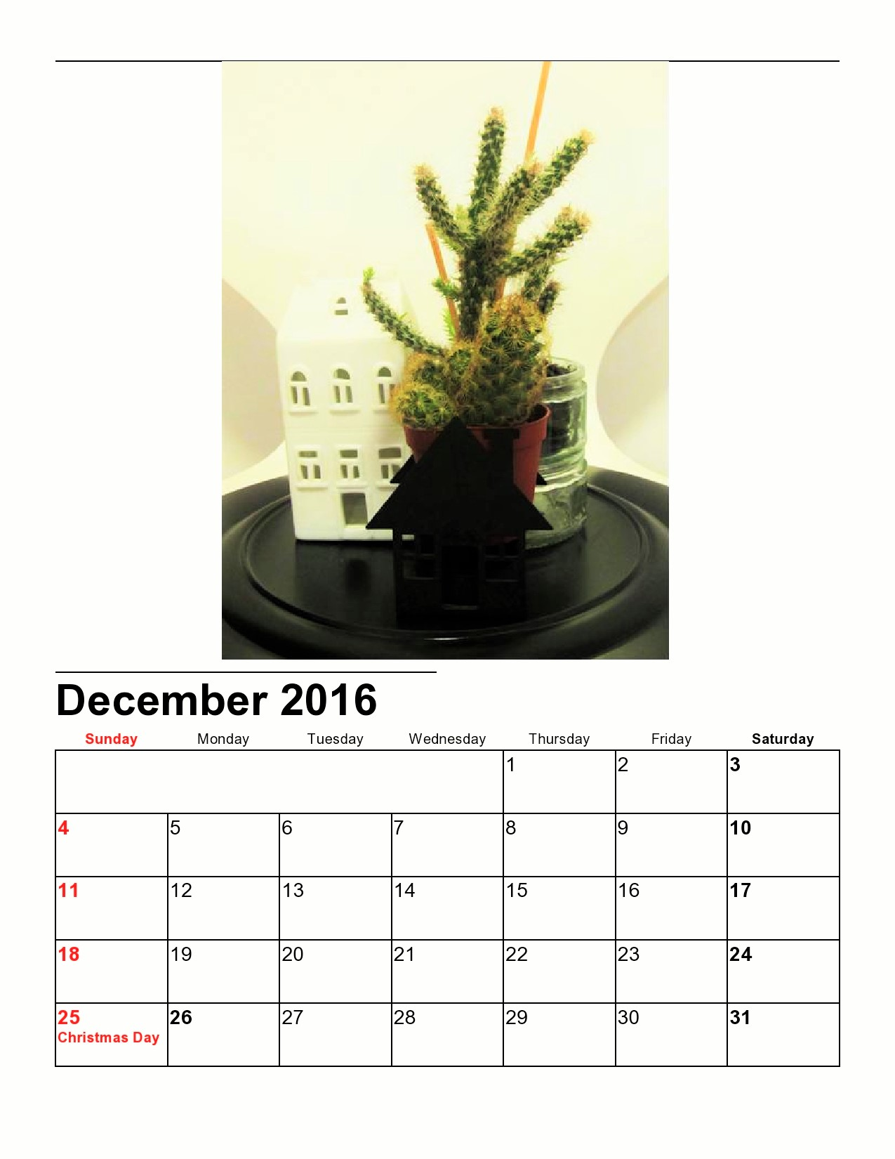 photo-calendar-2016-standard-page0012